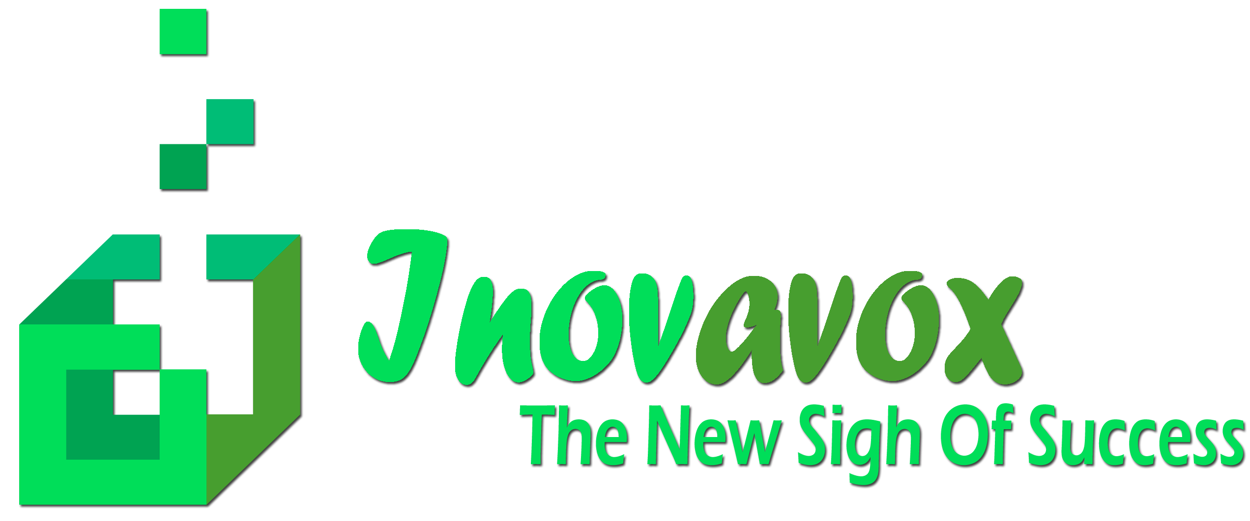 Inovavox