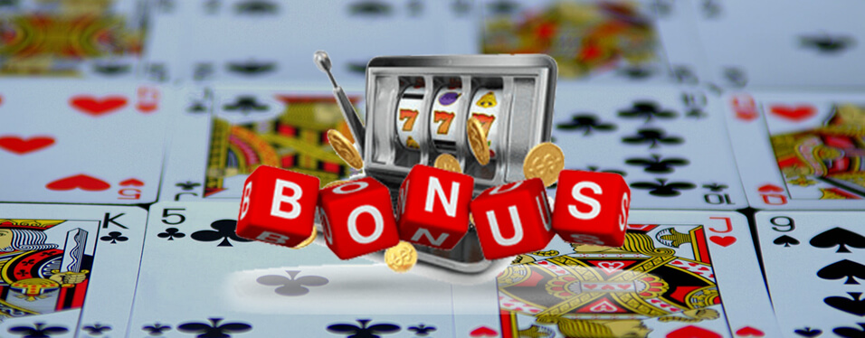Significant Perks of Claiming Online Casino Bonus Offers